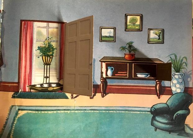 living room v 2