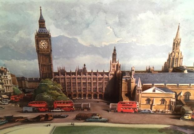 Parliament Square 196